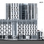 RADISSON HOTEL&SPA, Волоколамское шоссе, гостиничный комплекс, концепция