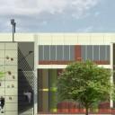 pervyj-detal-fasad